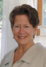 Beth Burke, MT